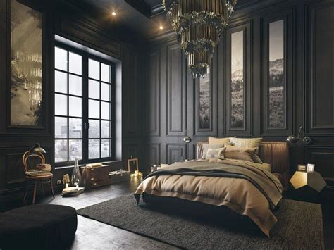 Bedrooms Design Ideas Blogbeen