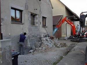 Bauunternehmen Baden Württemberg : maurer baden w rttemberg offenburg z zogjani bauunternehmen maurer offenburg hier finden ~ Markanthonyermac.com Haus und Dekorationen