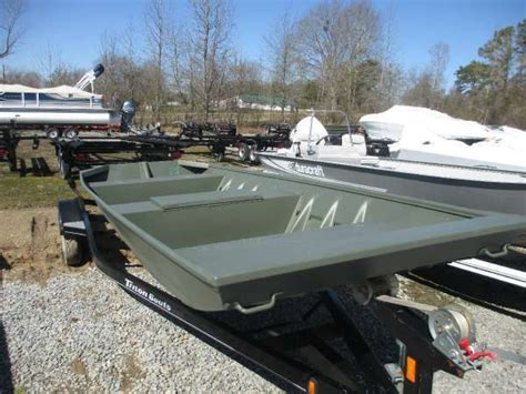Free Boats On Craigslist Long Island by 2015 14 Ft Flat Dslw 48 In Southside Al For Sale 35907