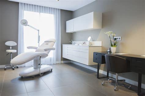 Dental Chair Upholstery Michigan cl 237 nica de medicina est 233 tica barcelona