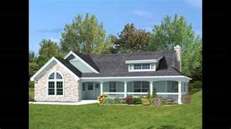 single story house plans with porches pictures excellent wrap around porch house plans single story 64 on