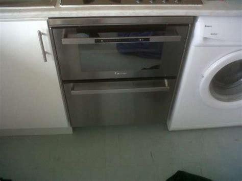 lave vaisselle four clasf