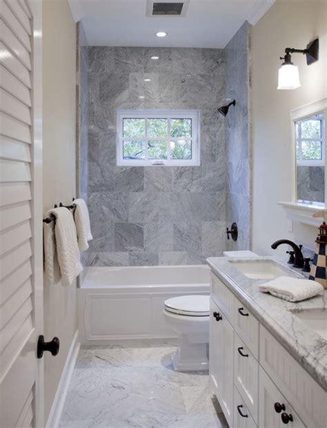 Ideas For Small Bathroom Design  Hippie Home Improvement