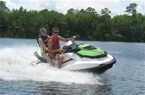 Ski Boat Rental Destin Fl by Power Up Watersports Boat And Watersport Rental Fort