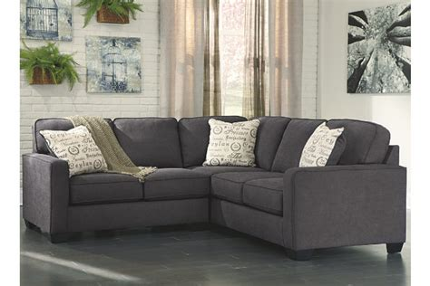 furniture sectional sofas canada aecagra org