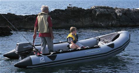 Zodiac Inflatable Boats Dealers by Zodiac Inflatable Boats Dealer In India Zodiac Inflatable