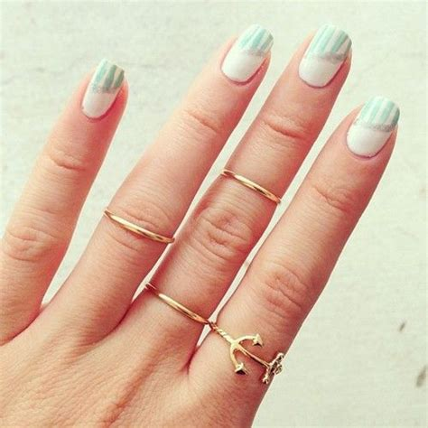 Middle Thick Stacking Rings,stackable Rings,stacked Rings. Understated Wedding Rings. Wedding Finger Wedding Rings. Diamond Around Wedding Rings. Pillow Rings. Inscription Rings. Leave Wedding Rings. Kid Engagement Rings. Magenta Rings