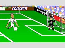 Real Madrid v Barcelona 31 El Clasico 25102014 Goals