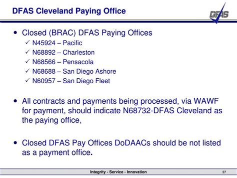 16 wawf help desk number supporting dod s rfid