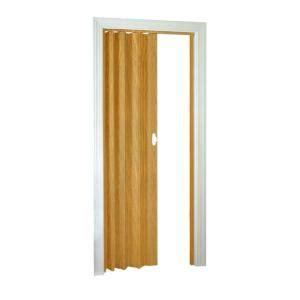 accordion doors home depot folding doors trim folding doors home depot
