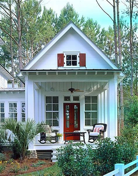 Small House Home Tiny Cottages Cabin  Tiny Homes