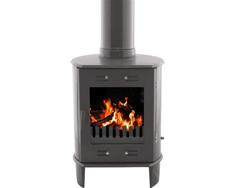 Carron Dante 5kw Red Enamel Multi-fuel / Woodburning Stove Bakers Oven Wood Stove Canada Parts For Burning Chimney How To Work Out Size Of Coal Briquettes Stoves Canadian Regulations Wolf 36 Inch Gas Top Best Pellet Uk New Englander Manual