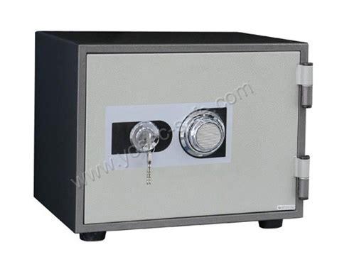 small fireproof safe fp 38c small fireproof safe fireproof safe fireproof cabinet