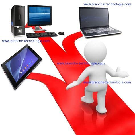 tablette ou pc avantages et inconvenients branche technologie