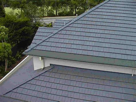 The 10 Best Roofing Materials For Warm Climates Build A Roof Under Deck Car Lining Repair Bangalore Shed Plans Box Uk Roofers In Denton Texas Northeast Maintenance Nj Bilco Model Type E Hatch Closest Roofing Supply To Me