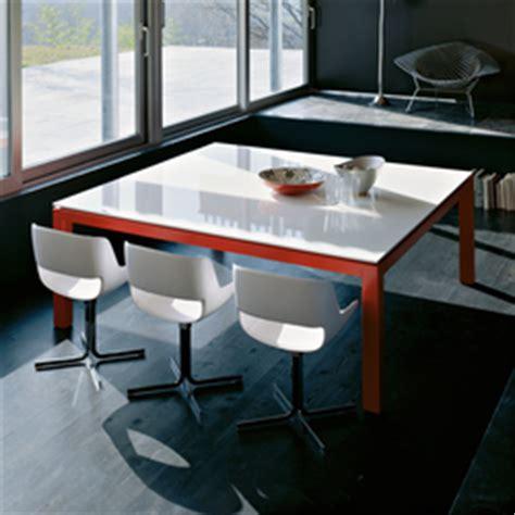 tables de conf 233 rence avec plateau carr 233 e de haute qualit 233