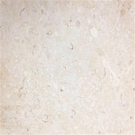 shellstone limestone dmt tiles sydney wollongong australia