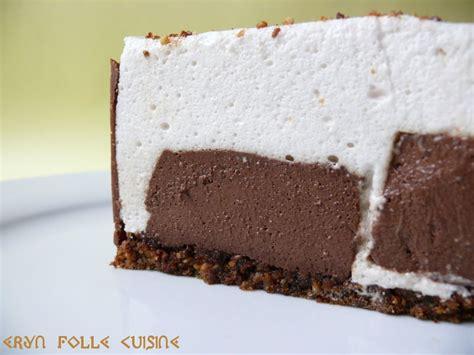 le g 233 om 233 trie g 226 teau pralin 233 poire chocolat recette