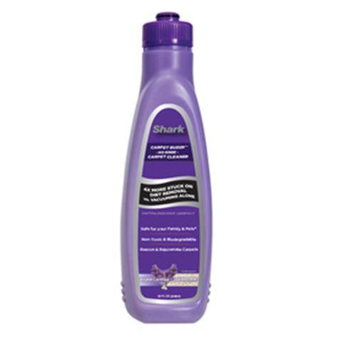 shop shark carpet buddy rinse 32 oz cleaner refill at