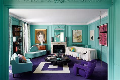 how to use deco in your interior arkitexture