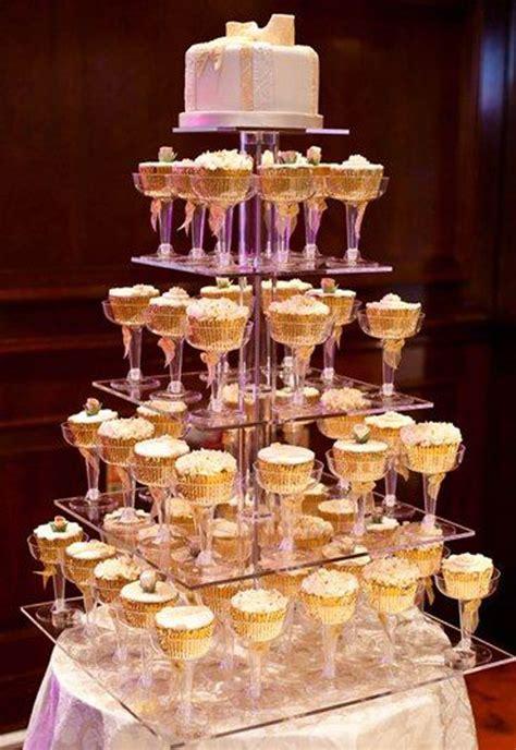 wedding cake alternatives the 19 best wedding cake alternatives every should