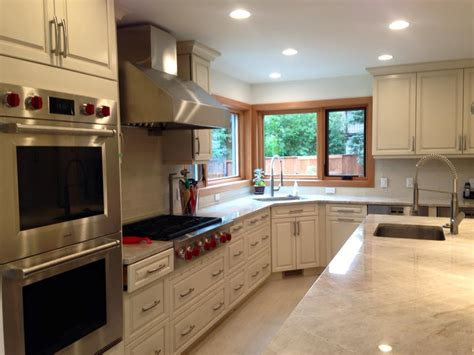 Cabinet Installer Edmonton by Kitchen Renovations With Diy Cabinets Renovationfind