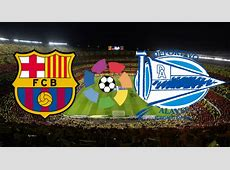 Live Streams matches in HD quality Livesportezcom