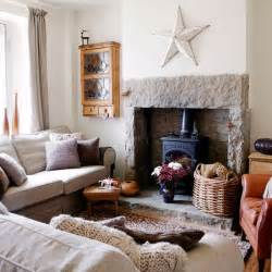 country living room ideas uk country living room decorating ideas homeideasblog