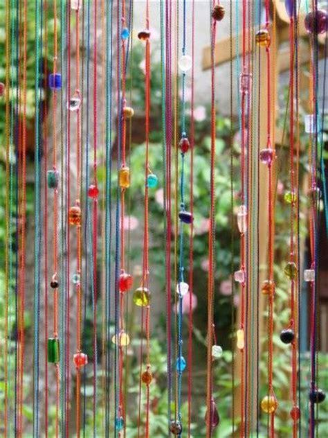 les 20 meilleures id 233 es de la cat 233 gorie rideaux de perles sur rideaux de perles