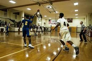 Boys basketball: Marist defense handcuffs Bayonne in ...