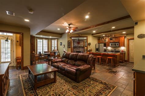 Man Cave  Inlaw Suite  1140 Richmond Glen  Milton, Ga. Pendant Lighting For Kitchen. Wall Mount Drying Rack. Mirrored Subway Tiles. 12 Deep Microwave. House Of Turquoise. Extra Long Curtain Rod. Deep Seat Couch. Shower Bench Height