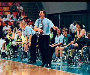 File:Australian women's wheelchair basketball Assistant ...