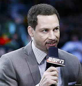 ESPN's Chris Broussard Slams Homosexuality After Jason ...