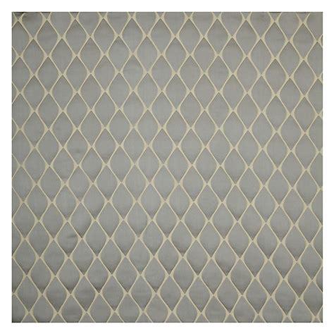pin by o sullivan on curtain fabrics