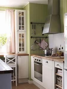 Küche Deko Ikea : die besten 17 ideen zu ikea k che auf pinterest k chen ikea und k chenschr nke ~ Markanthonyermac.com Haus und Dekorationen
