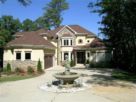 bank owned homes ga cool bank foreclosure homes on foreclosed home information