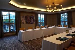 Delamar West Hartford Brings Boutique Hotel Experience to ...
