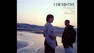 【CHEMISTRY】Point of No Return【歌ってみた】 - YouTube