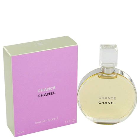 chance eau de toilette by chanel 2002 basenotes net