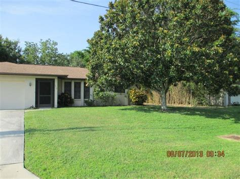 Our House Excellent Location In Sarasota, 3 Bedroom, 2
