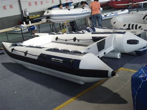 Inflatable Fishing Boat Malaysia by Inflatable High Speed Boat China Rib Boat Manufacturer