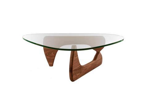 noguchi table herman miller three chairs co arbor