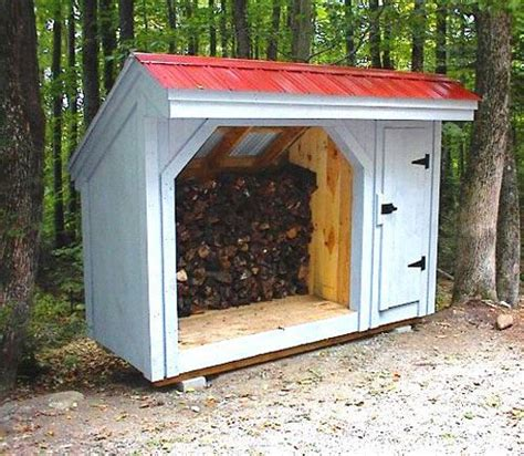 best 25 shed kits ideas on garden shed kits storage shed kits and garden sheds