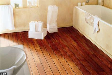 parquet salle de bain pont de bateau parquet salle de bains avec joints pont bateau galerie photos