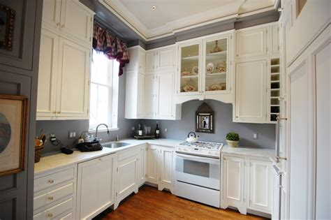 Apply The Kitchen With The Most Popular Kitchen Colors Airport Floor Plan Design Minneapolis Convention Center 4 Bedroom 2 Bath House Plans Eagle 5th Wheel Barclay 3 1 Story Open Australian Home