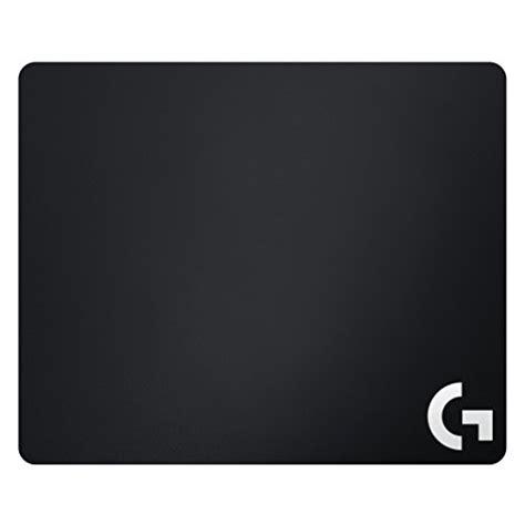logitech g640 tapis de souris noir tapis de souris cd rom