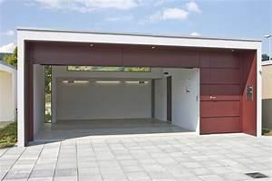 Zapf Garagen Maße : ma fertiggaragen von beton kemmler ~ Markanthonyermac.com Haus und Dekorationen