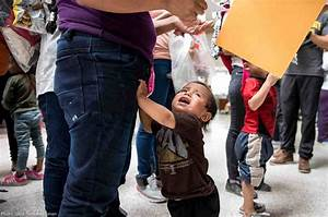 Inside the Family Separation Legal Drama   American Civil ...