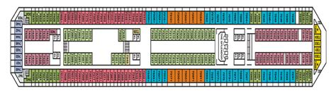 carnival cruise splendor balcony floor plan cruise home plans ideas picture