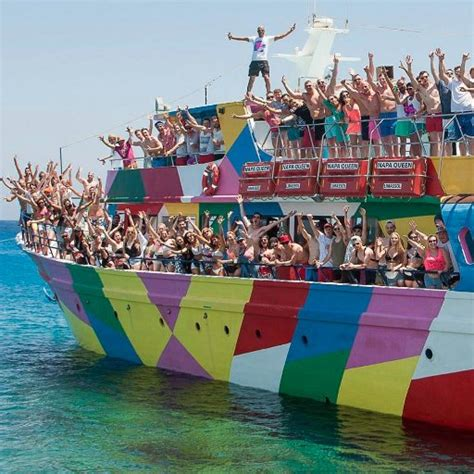 Fantasy Boat Party by Fantasy Boat Party On Twitter Quot On Your Way To Work This